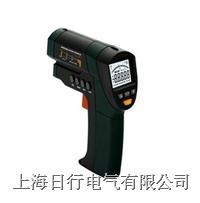 红外测温仪 MS6550A
