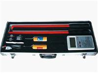 无线高压数字核相仪 RX-111