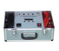 负载直流电阻测试仪 RXZ