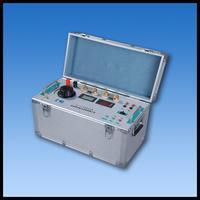 大电流发生器高精度产品 RXDFA