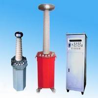 高压干式试验变压器 RXY
