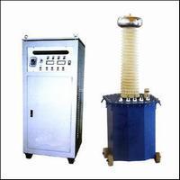 试验变压器|试验变|轻型试验变压器|油浸试验变压器 RXYD
