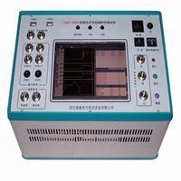 变压器有载分接开关参数测试仪 RX