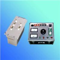 三倍频发生器 RX-SBF