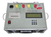 变压器电参数测试仪 RXBC