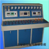 变压器综合测试台 RX