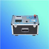 互感器多功能综合测试仪 RX