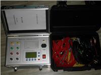 RXZGY100A1三回路直流电阻测试仪-上海日行电气出品 RXZGY100A1
