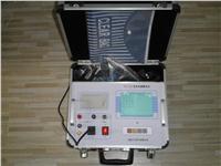 RX-500电容电桥测试仪-上海日行 RX-500