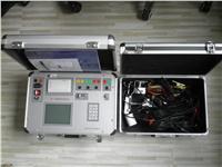 开关机械特性测试仪-上海日行 RXKC-F