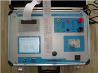 RX842全自动互感器测试仪 上海日行 RX842