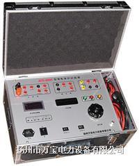 单相型继电保护测试仪