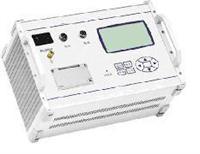 配电网电容电流测量仪