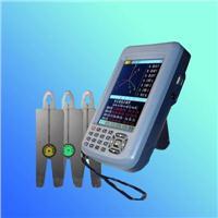 数显相位电压电流测试仪