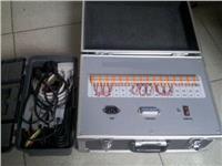 发电机特性综合测试仪 WBFD