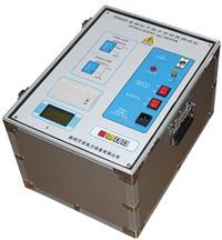 异频介损自动测试仪 JSY-5