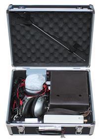 全自动脉冲测试仪 WBMC