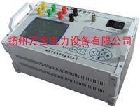 变压器容量及空负载特性测试仪 BYKC6000