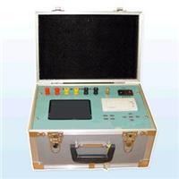 变压器短路阻抗测试仪 WBZK
