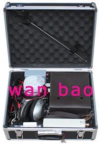电缆带电识别仪 WBST-3000