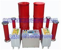 發電機變頻諧振升壓裝置 YD2000