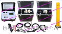 超低频高电压变压器
