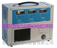 变频互感器分析仪 WBFA-5000