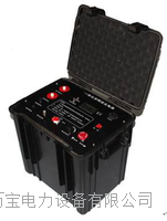 35KV电缆故障测试仪高压一体化 WBYD-1000