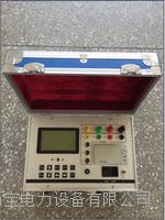 三相电容电感校验仪 WBDG-2000