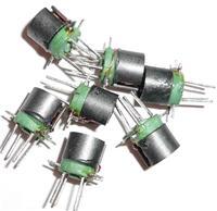 G5.4罐型磁芯