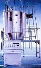 白碳黑专用干燥设备 LPG
