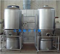 魔芋高效沸腾干燥机