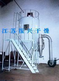 二氧化硅专用烘干设备 LPG
