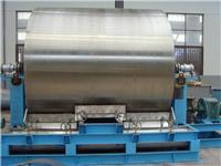 滚筒式刮板干燥机  HG