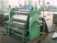 米粉专用干燥设备 HG