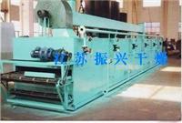 黄花菜专用烘干机 DWT