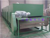 塑料粒子干燥机 DW