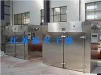 靛蓝染料专用干燥机 CT-C