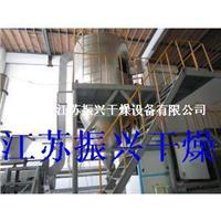 酶制剂专用喷雾干燥机 LPG