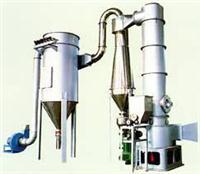 红薯淀粉烘干设备 XSG