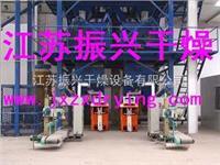 干粉砂浆生产线设备