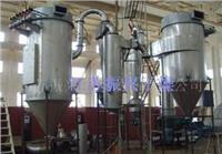 淀粉专用气流干燥机 QJ