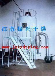 磷酸二氢钠溶液烘干设备 LPG