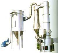 硬脂酸锌专用烘干机 XZG