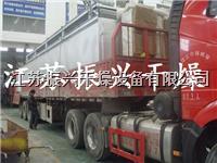 虾皮专用干燥设备