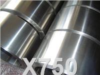 高温合金InconelX-750带材