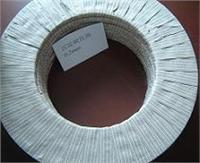 沉淀硬化型632不锈钢带_SUS632不锈钢带