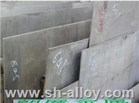 耐腐蚀ns336合金钢带冷轧板