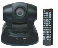世纪先创FZ-D100P视频会议专用智能摄像机 FZ-D100P