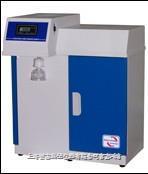 E35-MU4100UVP型蒸馏水进水超纯水机|技术资料|价格